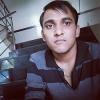 Bhavesh K