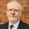 Dave McKay Headshot
