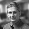 david-h-deans-technology-media-telecom-consultant