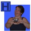 howtopam avatar