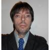 WebOps engineer / independent and lifelong learner / digital artist