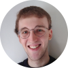 Picture of Justin W. Flory, an Opensource.com community moderator
