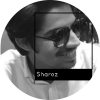 My Profile Picture Created by my opensource Face Recognition Project