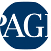 Page Doors Logo