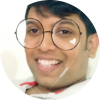 iamabhi