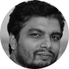 Neeraj - Author, Drupal Consultants, Founder, Valuebound