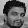 公司如何帮助员工为开源做贡献-Gitee 官方博客