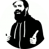 Nils Ganther, developer of the Tutanota desktop clients.