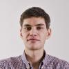 如何在贡献开源项目的过程中提升自己的技术势力-Gitee 官方博客