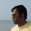 Gaurav Kamathe