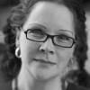 Heather Leson (photo)