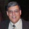 David P. Both