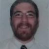 Samuel Lurie passport photo