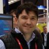 Sergey Lyubka, Cesanta Co-Founder & CTO