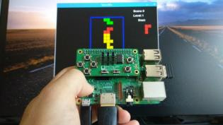 Configure an amateur radio gateway with a Raspberry Pi | Opensource com