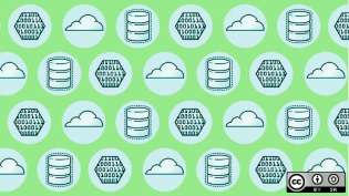 What you need to know about hybrid cloud