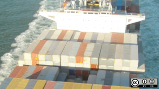 How Linux containers have evolved