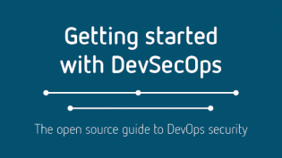 Getting started with DevSecOps