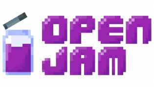Open Jam, our open source game jam, kicks off this week