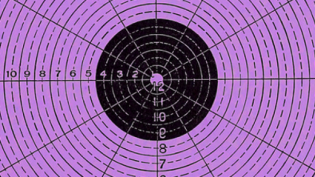 image of a target