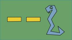 Python options