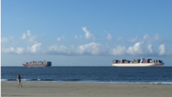 Why containers are the best way to test software performance