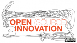 Open (source) innovation
