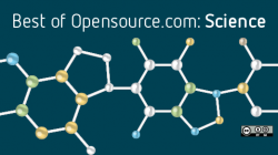 Best of science articles on Opensource.com in 2015