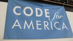 A look inside Code for America