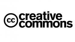Do you use Creative Commons licenses?