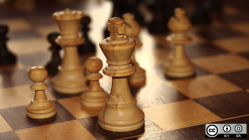 7 open source Android apps for chess players