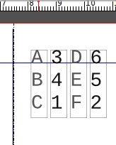 Make your own random number generator | Opensource com