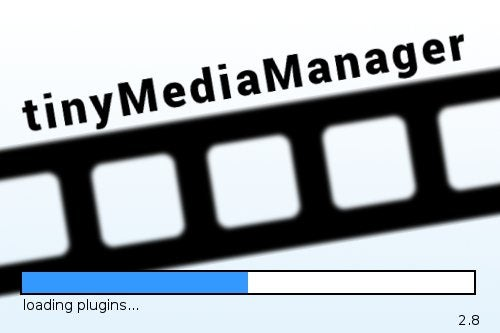 An open source media management tool | Opensource com