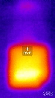 econo-heat-ir.jpg