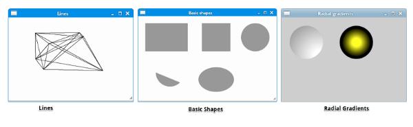 10 Python image manipulation tools | Opensource com