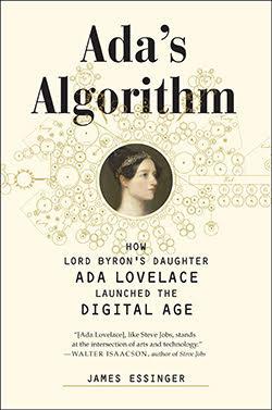 adas_algorithm_cover.jpg