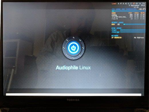 audiophile_linux_screenshot.jpg