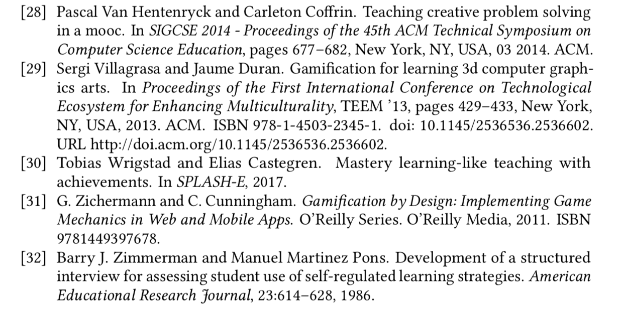 bibliography-numbered examples.png