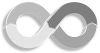 devops-mindset-essentials-infinity.png