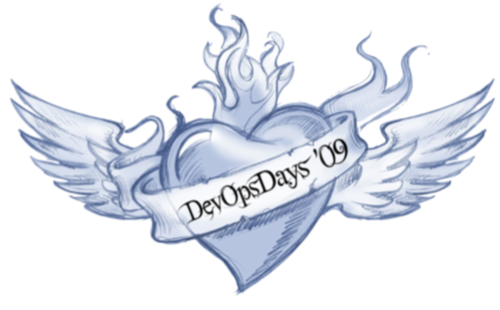 Celebrate 10 years of DevOps Days where it all began: Ghent