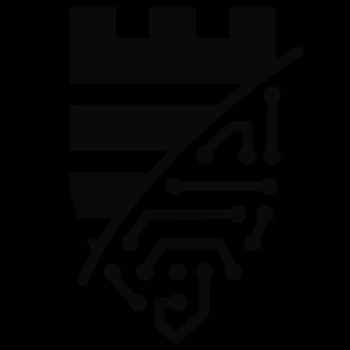 Enarx logo