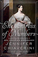 enchantress_of_numbers cover.jpg