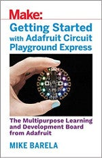 Getting Started with Adafruit Circuit Playground Express