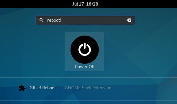 3 commands to reboot Linux (plus 4 more ways to do it safely