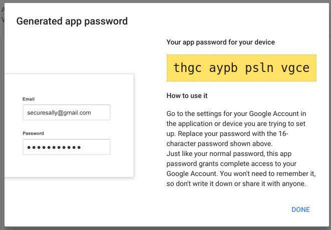 Postfix - Google_setup_2_generated_password.png