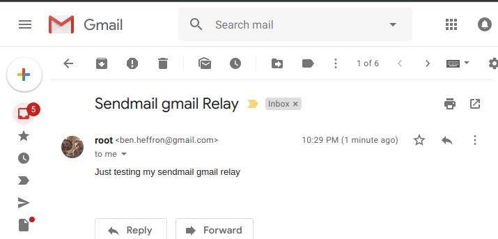 Postfix - Google_setup_4_gmail.png