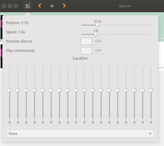 3 open source music players for Linux | Opensource com