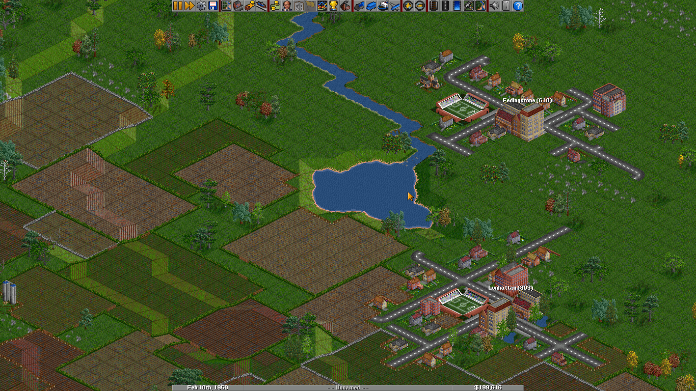 openttd screenshot.png