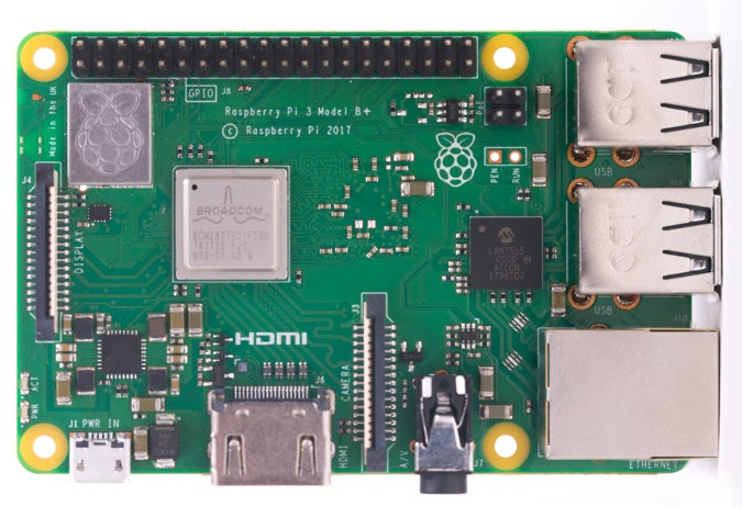 What is a Raspberry Pi? | Opensource com