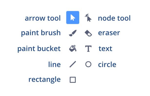 Scratch tools